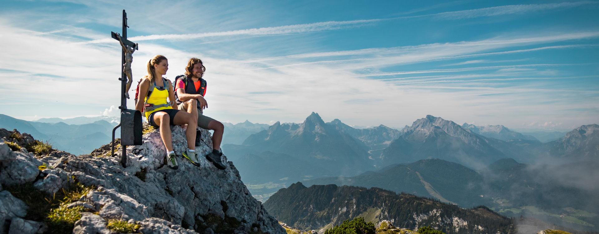 gefuehrte-wanderung-in-berchtesgaden-mit-der-bergsteigerschule-watzmann.jpg