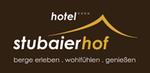 hotel-stubaier-hof-am-tiefschneekurs