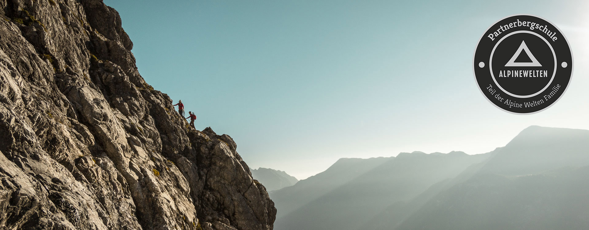 klettern-in-der-watzmannostwand