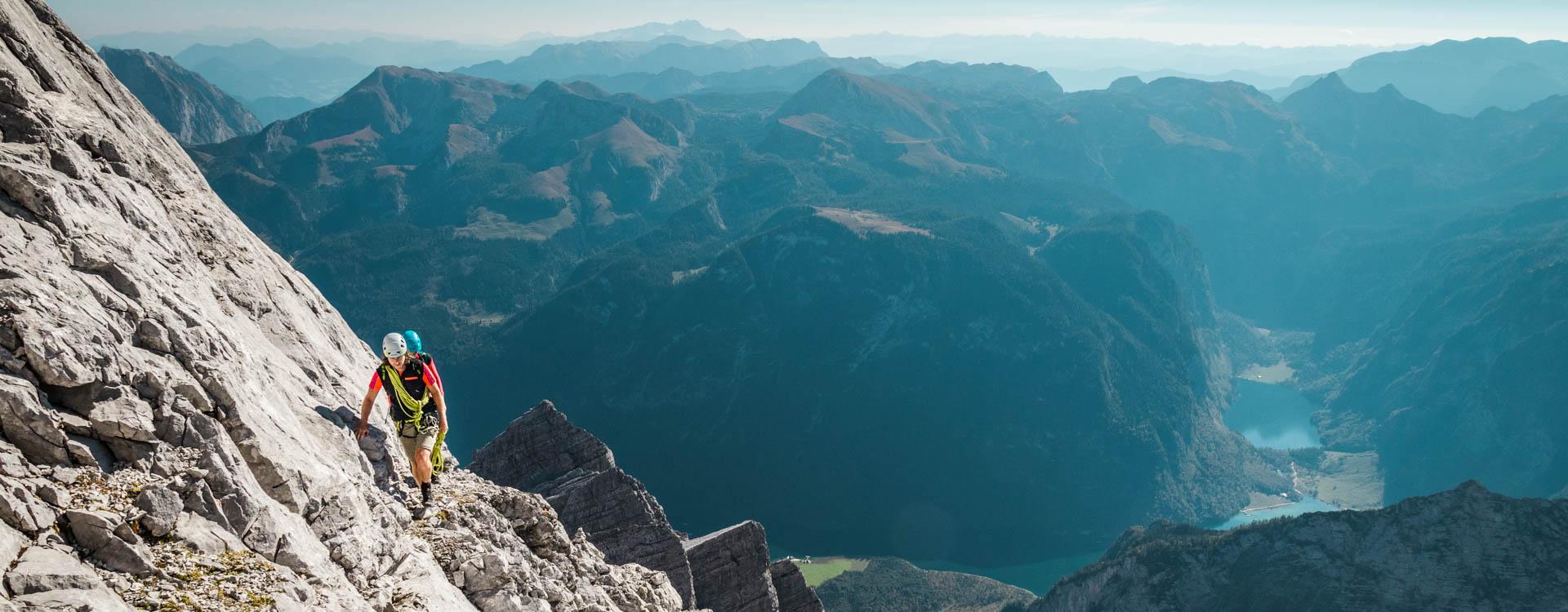 klettersteig-und-klettern-am-watzmann.jpg