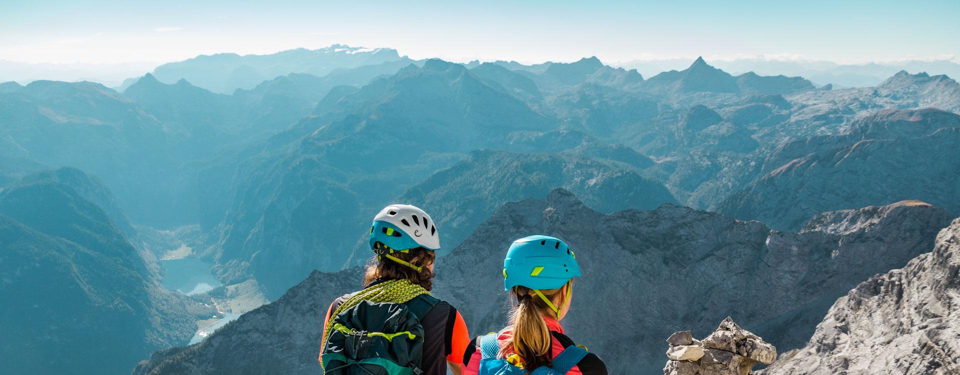 klettersteige-und-wandern-in-berchtesgaden.jpg