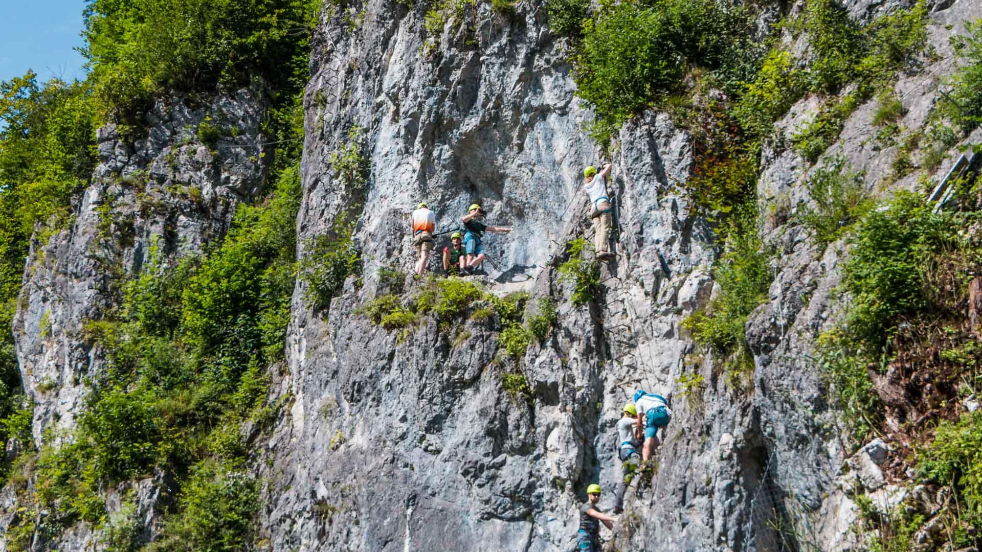 klettersteigkurs-fuer-einsteiger-in-berchtesgaden