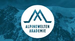 Logo Alpine Welten Akademie