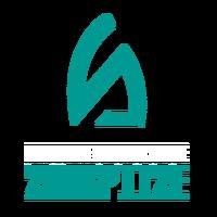 bergsteigerschule-zugspitze-logo-transparent