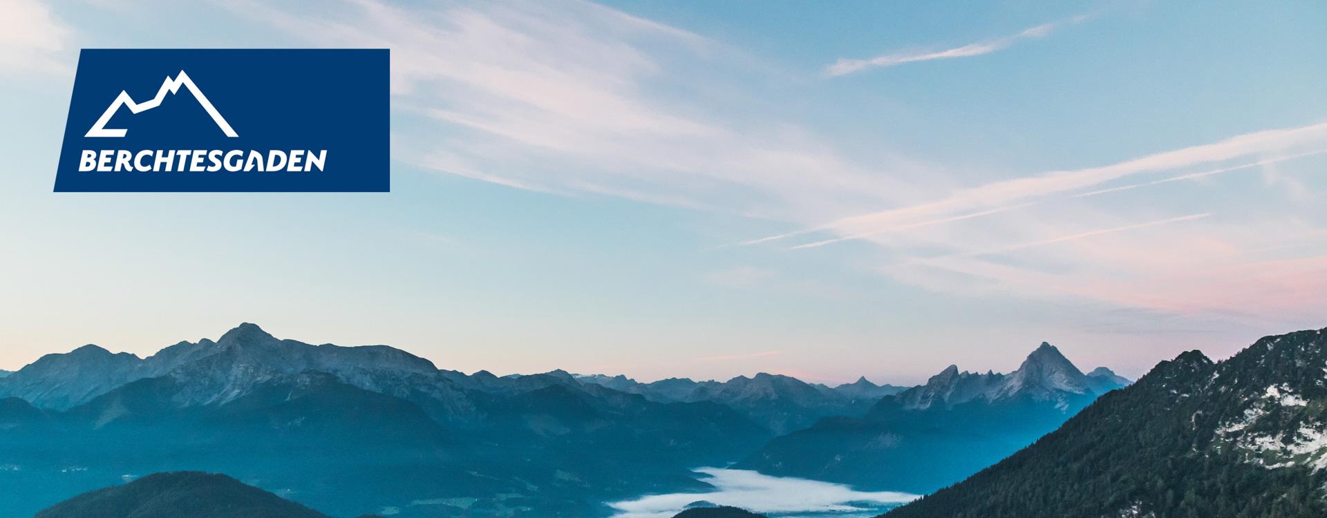tourismus-bglt-berchtesgaden-und-watzmann.jpg