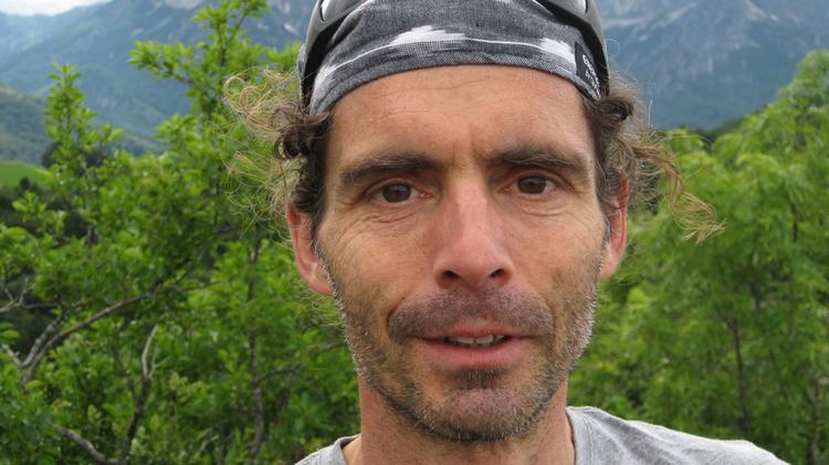 Wanderwoche Am Watzmann Und Koenigssee Mit Bergwanderfuehrer Jens Badura
