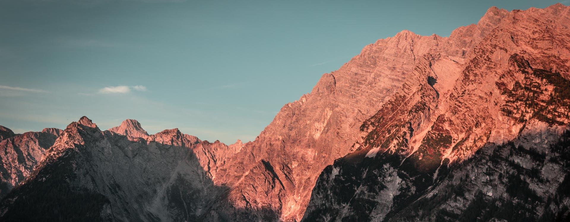 watzmannostwand-mit-berchtesgadener-bergfuehrer.jpg